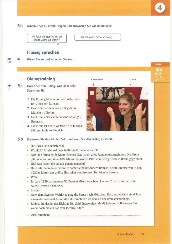 Pluspunkt_Deutsch_B1.1_Kursbuch_Страница_055