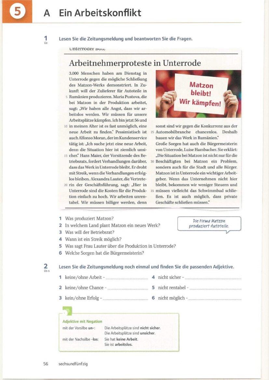 Pluspunkt_Deutsch_B1.1_Kursbuch_Страница_058