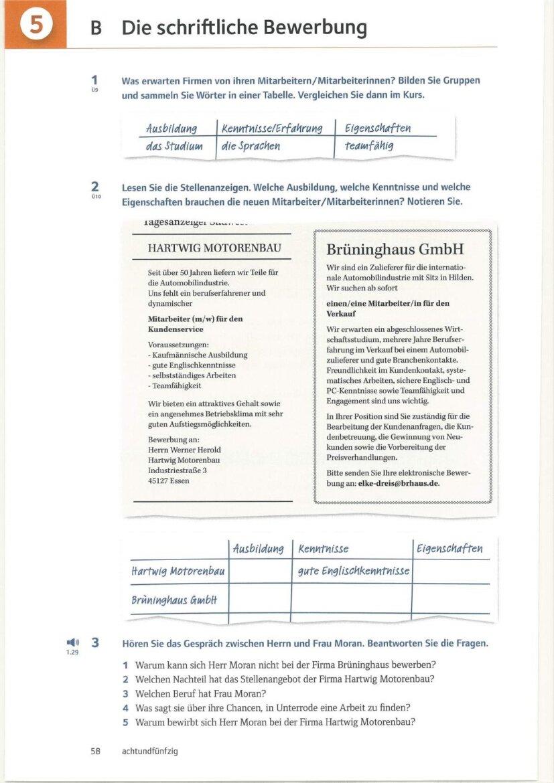 Pluspunkt_Deutsch_B1.1_Kursbuch_Страница_060