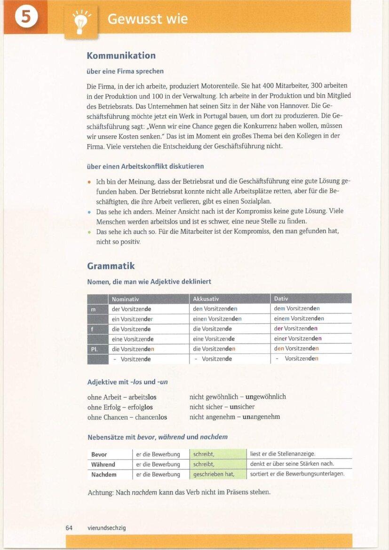 Pluspunkt_Deutsch_B1.1_Kursbuch_Страница_066