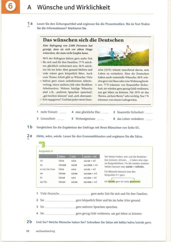 Pluspunkt_Deutsch_B1.1_Kursbuch_Страница_068