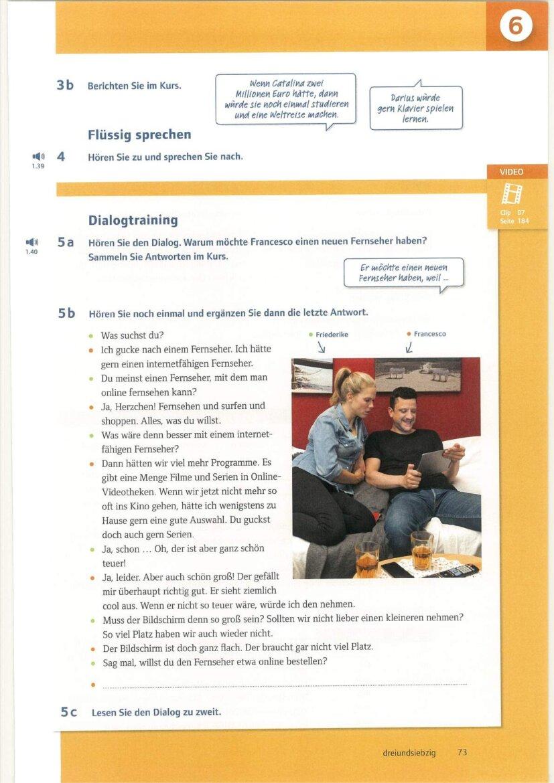Pluspunkt_Deutsch_B1.1_Kursbuch_Страница_075