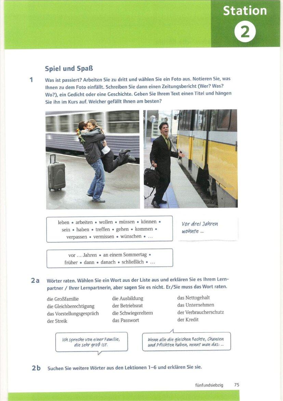 Pluspunkt_Deutsch_B1.1_Kursbuch_Страница_077