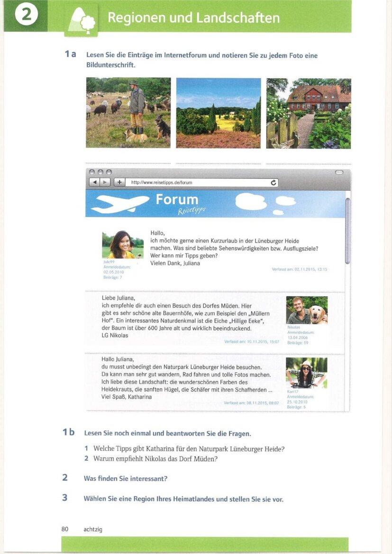 Pluspunkt_Deutsch_B1.1_Kursbuch_Страница_082