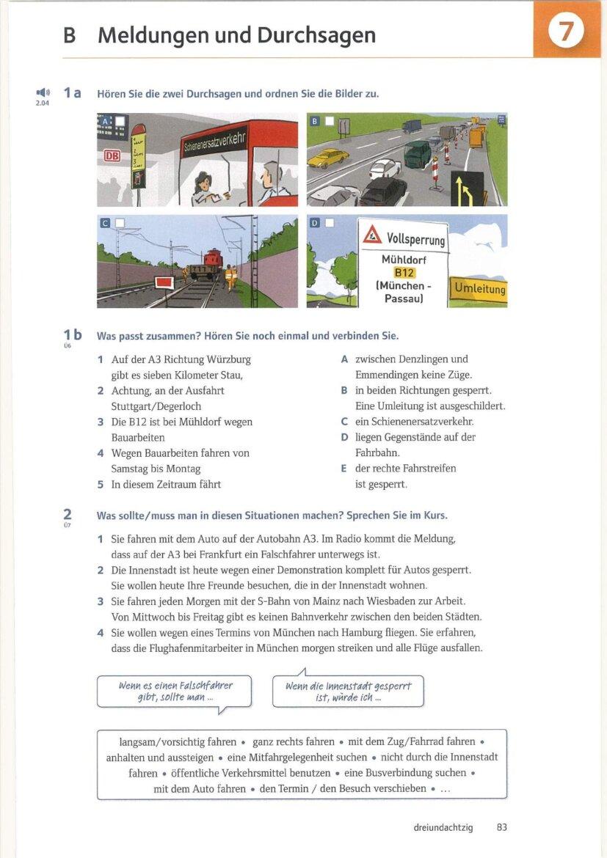 Pluspunkt_Deutsch_B1.1_Kursbuch_Страница_085