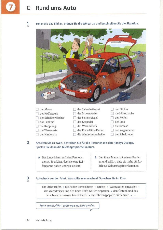 Pluspunkt_Deutsch_B1.1_Kursbuch_Страница_086