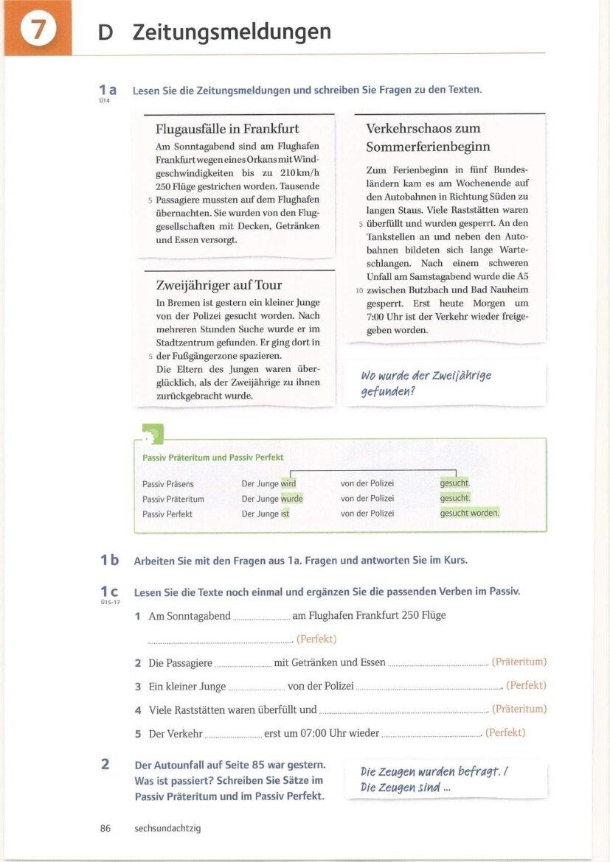 Pluspunkt_Deutsch_B1.1_Kursbuch_Страница_088