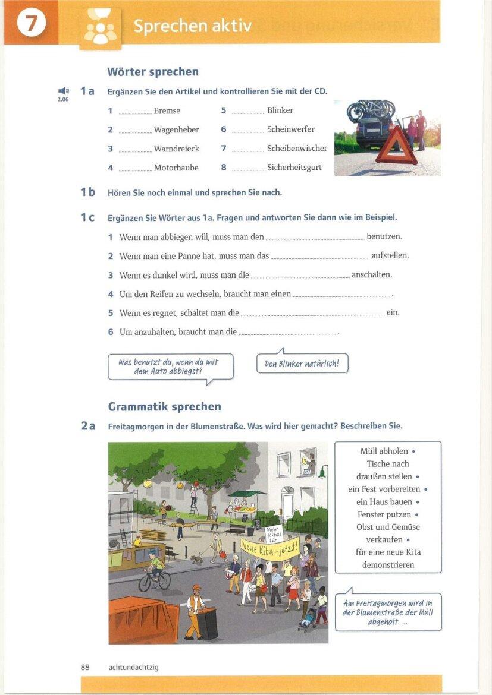 Pluspunkt_Deutsch_B1.1_Kursbuch_Страница_090