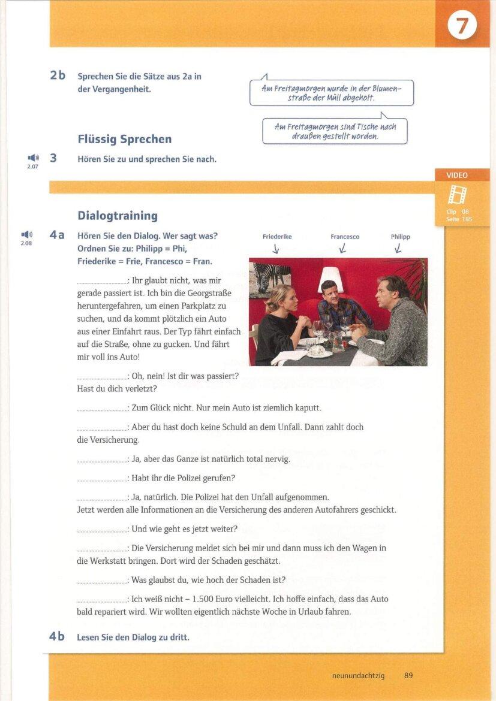 Pluspunkt_Deutsch_B1.1_Kursbuch_Страница_091