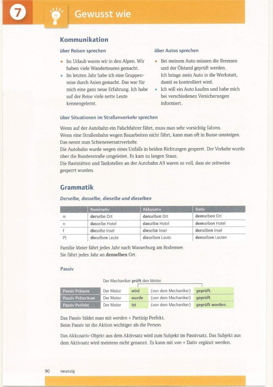 Pluspunkt_Deutsch_B1.1_Kursbuch_Страница_092