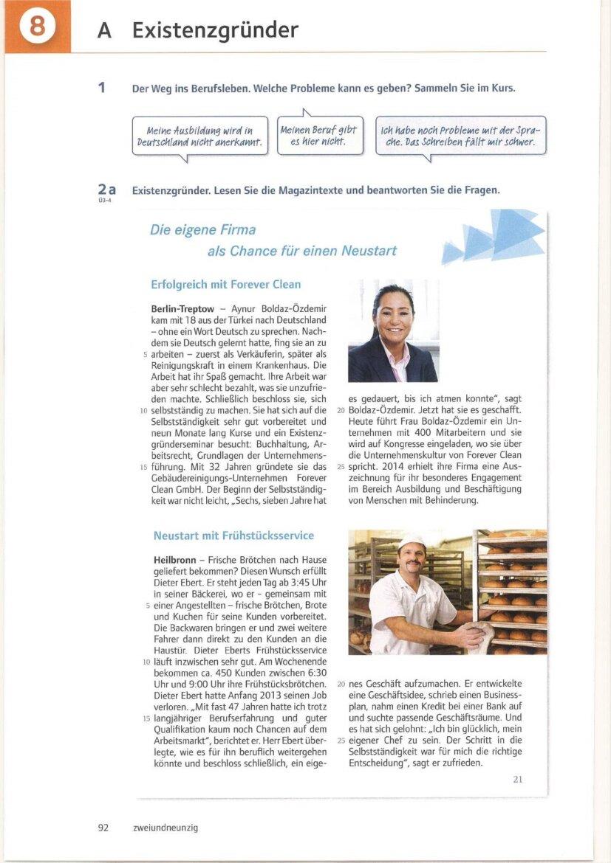 Pluspunkt_Deutsch_B1.1_Kursbuch_Страница_094