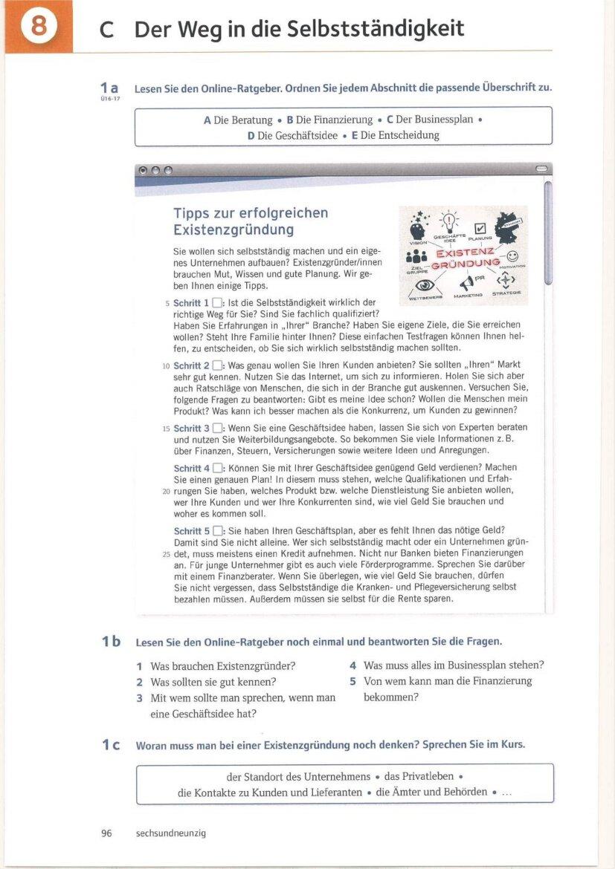 Pluspunkt_Deutsch_B1.1_Kursbuch_Страница_098