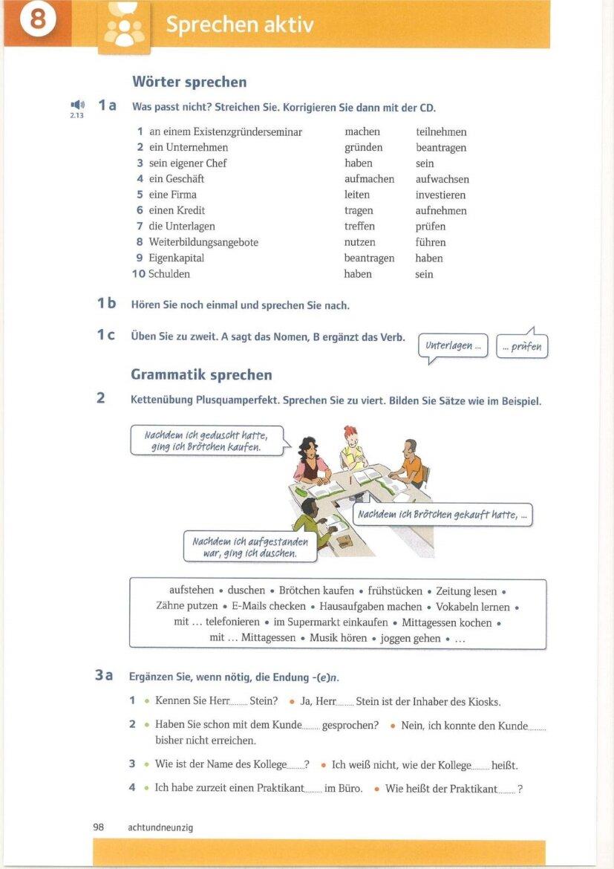 Pluspunkt_Deutsch_B1.1_Kursbuch_Страница_100