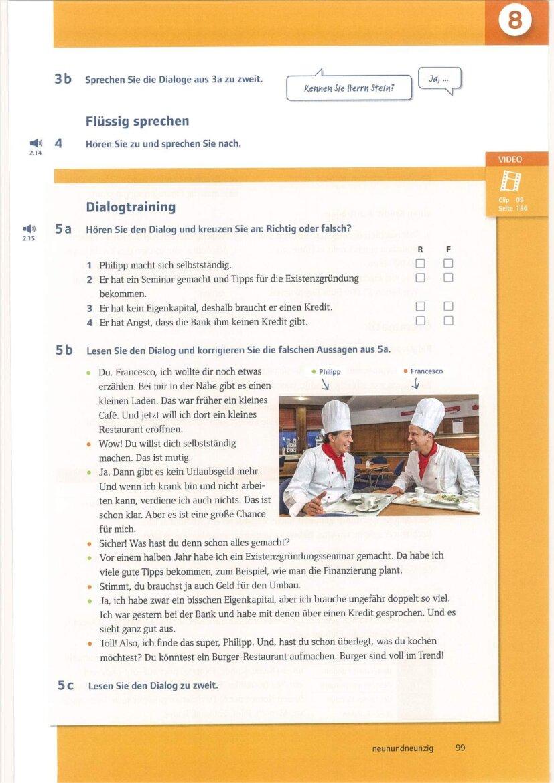 Pluspunkt_Deutsch_B1.1_Kursbuch_Страница_101