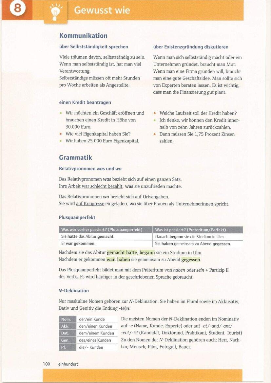 Pluspunkt_Deutsch_B1.1_Kursbuch_Страница_102