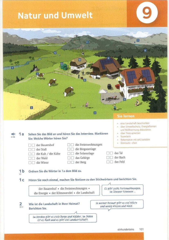 Pluspunkt_Deutsch_B1.1_Kursbuch_Страница_103