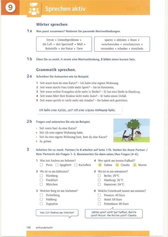 Pluspunkt_Deutsch_B1.1_Kursbuch_Страница_110