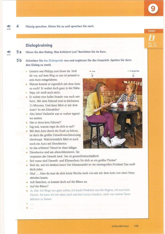 Pluspunkt_Deutsch_B1.1_Kursbuch_Страница_111