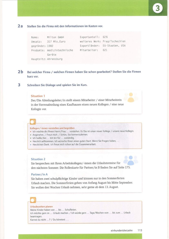 Pluspunkt_Deutsch_B1.1_Kursbuch_Страница_115