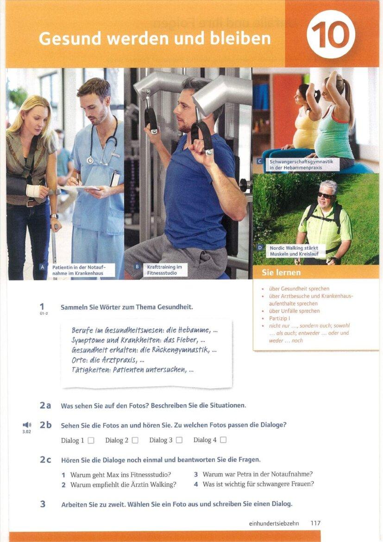 Pluspunkt_Deutsch_B1.1_Kursbuch_Страница_119
