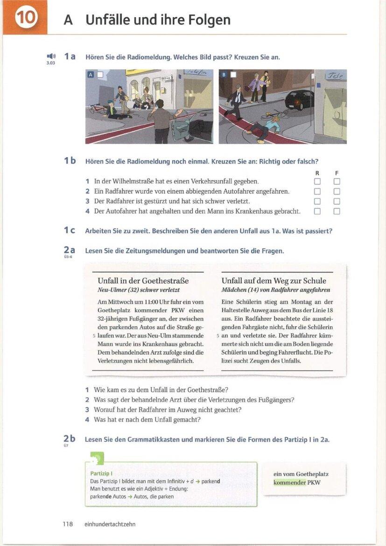 Pluspunkt_Deutsch_B1.1_Kursbuch_Страница_120