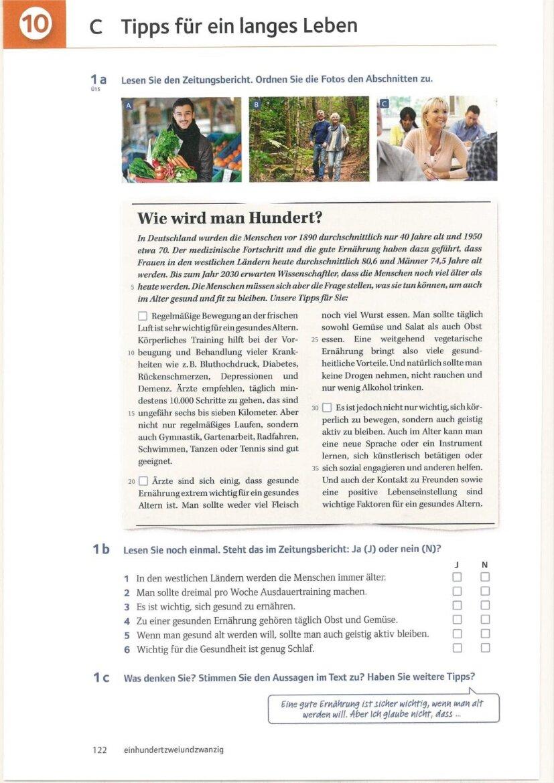 Pluspunkt_Deutsch_B1.1_Kursbuch_Страница_124
