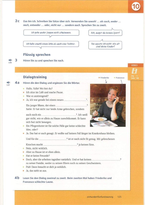 Pluspunkt_Deutsch_B1.1_Kursbuch_Страница_127