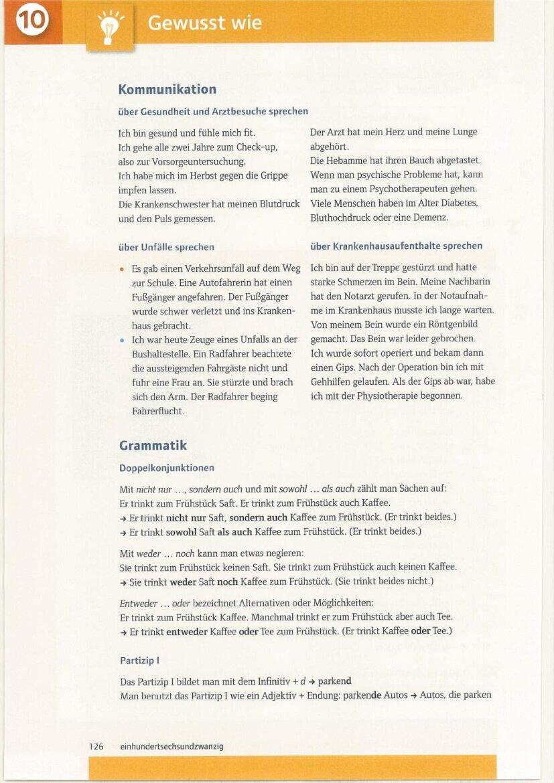 Pluspunkt_Deutsch_B1.1_Kursbuch_Страница_128