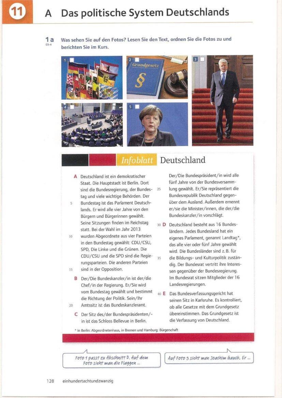 Pluspunkt_Deutsch_B1.1_Kursbuch_Страница_130