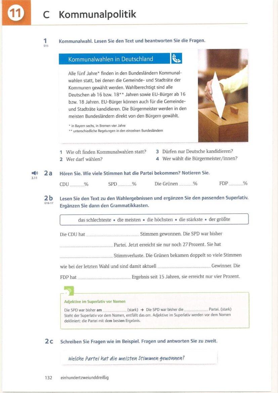 Pluspunkt_Deutsch_B1.1_Kursbuch_Страница_134