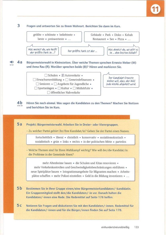 Pluspunkt_Deutsch_B1.1_Kursbuch_Страница_135