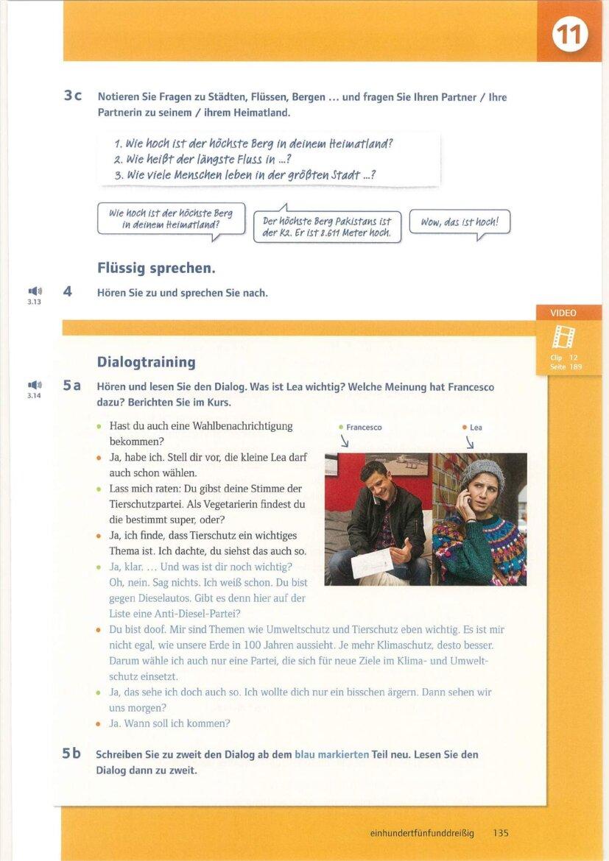 Pluspunkt_Deutsch_B1.1_Kursbuch_Страница_137