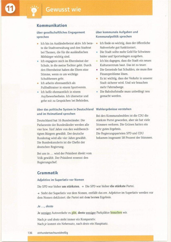Pluspunkt_Deutsch_B1.1_Kursbuch_Страница_138