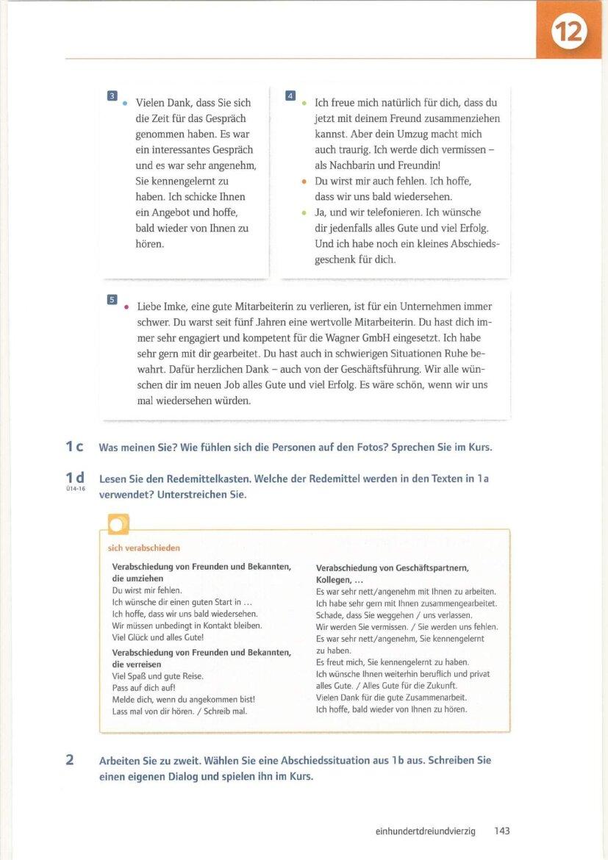 Pluspunkt_Deutsch_B1.1_Kursbuch_Страница_145