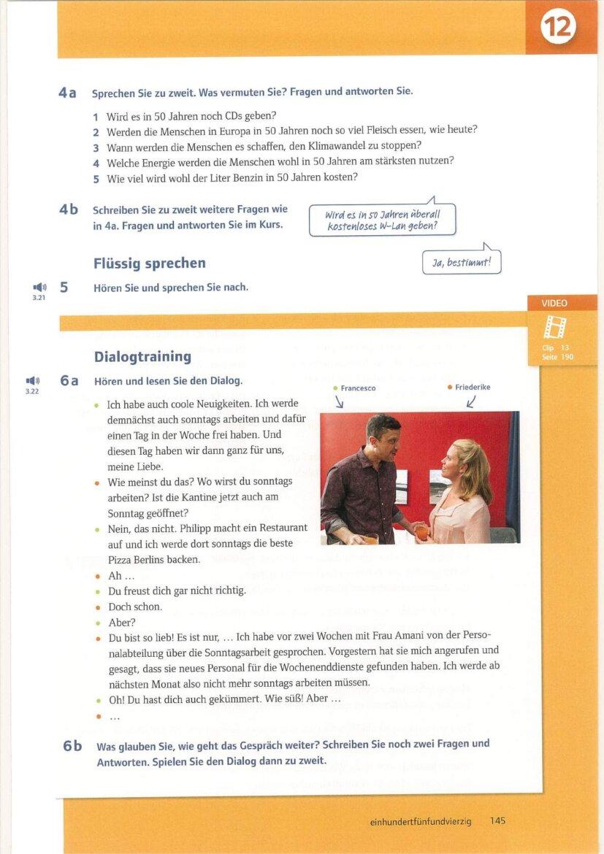 Pluspunkt_Deutsch_B1.1_Kursbuch_Страница_147