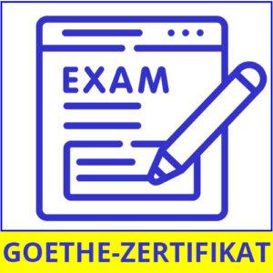 подготовка к экзамену по немецкому