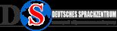 Dszentrum – немецкий образовательный центр